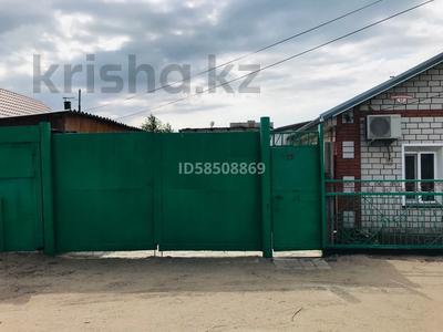 4-комнатный дом, 80 м², 505 сот., Славгородская 17 за 21 млн 〒 в Павлодаре — фото 2