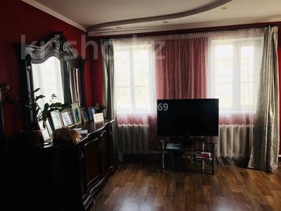 4-комнатный дом, 80 м², 505 сот., Славгородская 17 за 21 млн 〒 в Павлодаре — фото 5