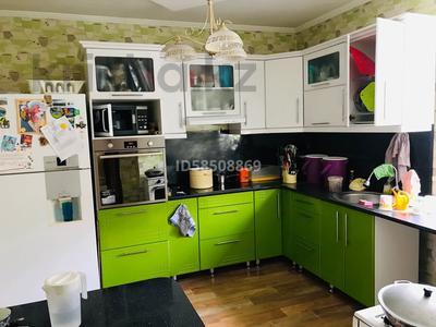 4-комнатный дом, 80 м², 505 сот., Славгородская 17 за 21 млн 〒 в Павлодаре — фото 6