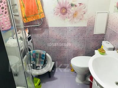 4-комнатный дом, 80 м², 505 сот., Славгородская 17 за 21 млн 〒 в Павлодаре — фото 7