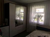 5-комнатный дом, 99 м², 9.5 сот., мкр Юго-Восток, Рижская за 15.5 млн 〒 в Караганде, Казыбек би р-н