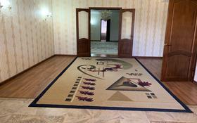 13-комнатный дом, 576 м², 12 сот., Карабастау Жастар улица 68 за 52 млн 〒 в Шымкенте, Енбекшинский р-н