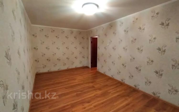 1-комнатная квартира, 33 м², 2/5 этаж, мкр Орбита-2 17а за 16.5 млн 〒 в Алматы, Бостандыкский р-н