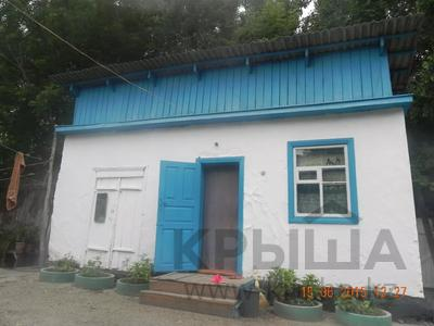 4-комнатный дом, 69 м², 25 сот., Кунаева 77 за 15 млн 〒 в Талдыкоргане