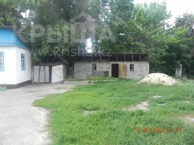 4-комнатный дом, 69 м², 25 сот., Кунаева 77 за 15 млн 〒 в Талдыкоргане — фото 12