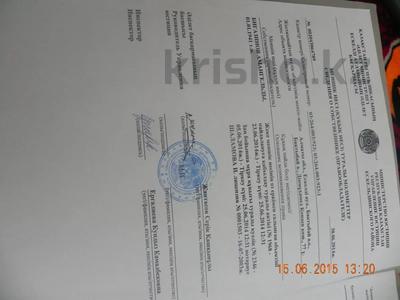 4-комнатный дом, 69 м², 25 сот., Кунаева 77 за 15 млн 〒 в Талдыкоргане — фото 18