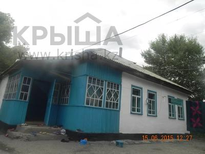 4-комнатный дом, 69 м², 25 сот., Кунаева 77 за 15 млн 〒 в Талдыкоргане — фото 2