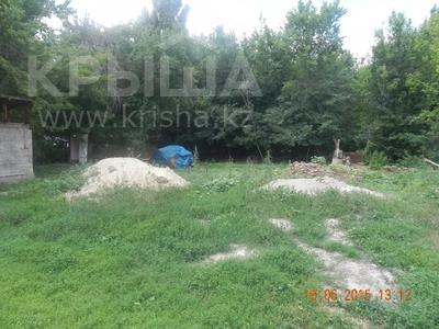 4-комнатный дом, 69 м², 25 сот., Кунаева 77 за 15 млн 〒 в Талдыкоргане — фото 3