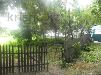 4-комнатный дом, 69 м², 25 сот., Кунаева 77 за 15 млн 〒 в Талдыкоргане — фото 8