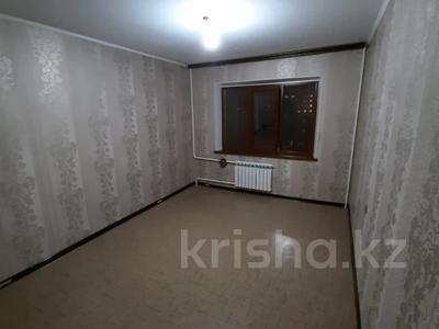 2-комнатная квартира, 58 м², 5/9 этаж, мкр Жетысу-1, Бауыржана Момышулы — Абая проспект за 24.5 млн 〒 в Алматы, Ауэзовский р-н