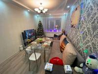 3-комнатная квартира, 65.4 м², 4/4 этаж, Алтын-Дан за 15.5 млн 〒 в Талгаре