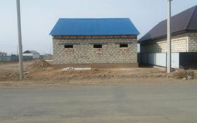 4-комнатный дом, 110 м², 10 сот., Тумар жак за ~ 4.1 млн 〒 в