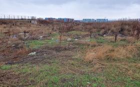 Участок 0.77 га, мкр Шугыла за 462 млн 〒 в Алматы, Наурызбайский р-н