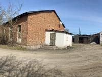 10-комнатный дом, 270 м², 12 сот., Дюйсенова 37/2 за 35 млн 〒 в