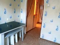1-комнатная квартира, 42 м², 1/10 этаж