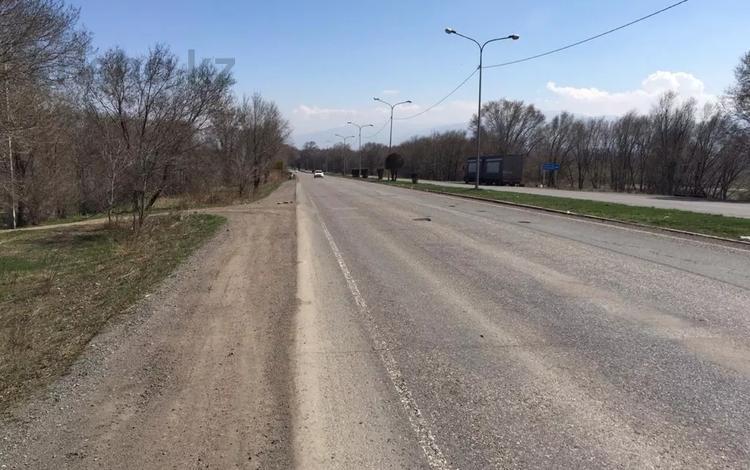 Участок 1.5 га, Алматинская обл. за 9.5 млн 〒