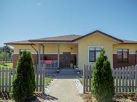 4-комнатный дом, 140 м², 6.2 сот., мкр Алатау (ИЯФ) за 55 млн 〒 в Алматы, Медеуский р-н