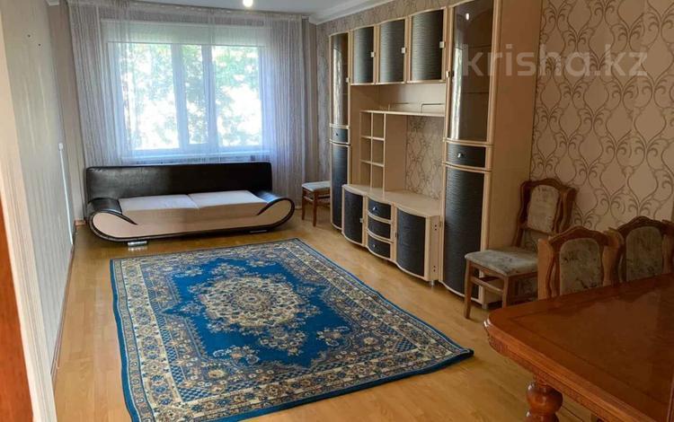 3-комнатная квартира, 61.5 м², 4/5 этаж, Бейбитшилик 75 за 15.3 млн 〒 в Нур-Султане (Астана), Сарыарка р-н