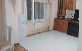 3-комнатная квартира, 75 м², 4/5 этаж, улица Райымбека 60а за 19 млн 〒 в Каскелене