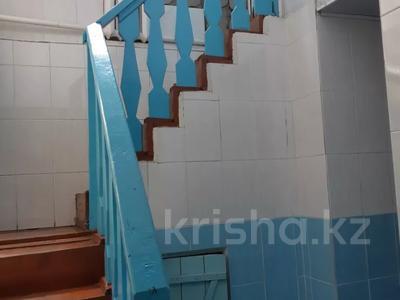 Баня за 42 млн 〒 в Узынагаш — фото 3