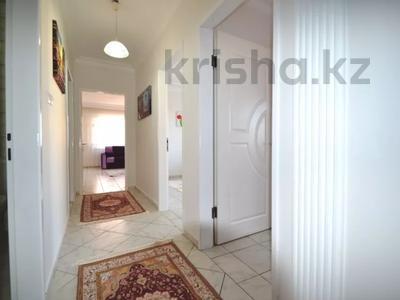 3-комнатная квартира, 110 м², 5/7 этаж, Аланья Махмутлар 6 за ~ 21.7 млн 〒 — фото 13