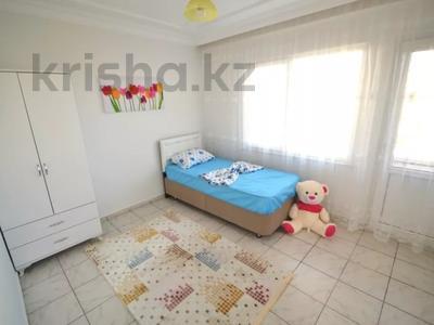3-комнатная квартира, 110 м², 5/7 этаж, Аланья Махмутлар 6 за ~ 21.7 млн 〒 — фото 3