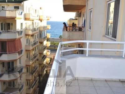 3-комнатная квартира, 110 м², 5/7 этаж, Аланья Махмутлар 6 за ~ 21.7 млн 〒 — фото 5