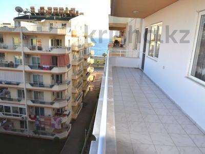 3-комнатная квартира, 110 м², 5/7 этаж, Аланья Махмутлар 6 за ~ 21.7 млн 〒 — фото 6
