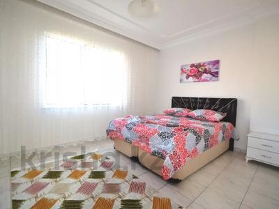 3-комнатная квартира, 110 м², 5/7 этаж, Аланья Махмутлар 6 за ~ 21.7 млн 〒 — фото 7