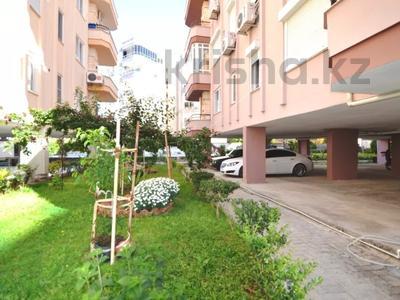 3-комнатная квартира, 110 м², 5/7 этаж, Аланья Махмутлар 6 за ~ 21.7 млн 〒 — фото 8