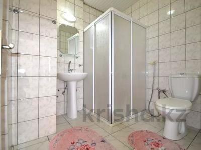 3-комнатная квартира, 110 м², 5/7 этаж, Аланья Махмутлар 6 за ~ 21.7 млн 〒 — фото 9