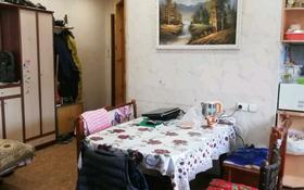 3-комнатная квартира, 53 м², 3/5 этаж, улица Жамакаева 71 — Байсетова за 16 млн 〒 в Семее