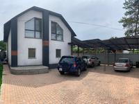 5-комнатный дом помесячно, 300 м², 10 сот.