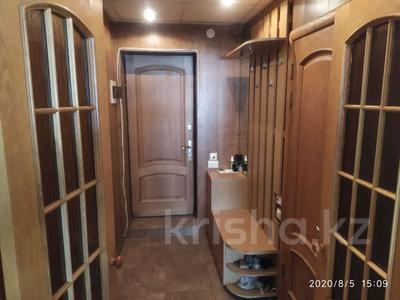 2-комнатная квартира, 52 м², 1/5 этаж, Комсомольский проспект за 8.7 млн 〒 в Рудном