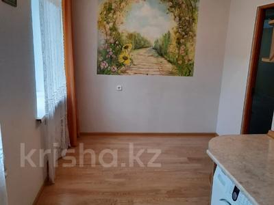 2-комнатная квартира, 52 м², 1/5 этаж, Комсомольский проспект за 8.7 млн 〒 в Рудном — фото 3