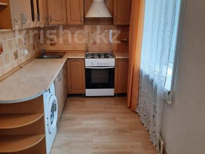 2-комнатная квартира, 52 м², 1/5 этаж, Комсомольский проспект за 8.7 млн 〒 в Рудном — фото 4