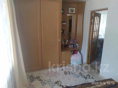 2-комнатная квартира, 52 м², 1/5 этаж, Комсомольский проспект за 8.7 млн 〒 в Рудном — фото 5