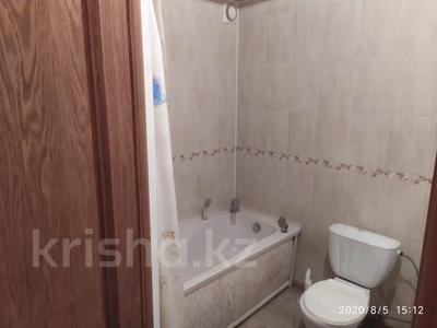 2-комнатная квартира, 52 м², 1/5 этаж, Комсомольский проспект за 8.7 млн 〒 в Рудном — фото 6