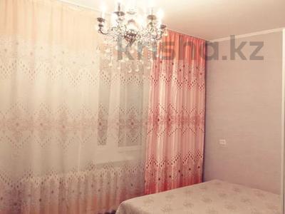 1-комнатная квартира, 42 м², 9/12 этаж посуточно, Рыскулбекова 31 за 7 000 〒 в Нур-Султане (Астана), Алматы р-н — фото 4