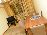 3-комнатная квартира, 65 м², 4/4 этаж посуточно