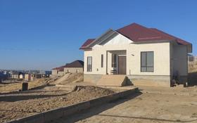 5-комнатный дом, 150 м², 0.8 сот., мкр Асар-2 за 31 млн 〒 в Шымкенте, Каратауский р-н