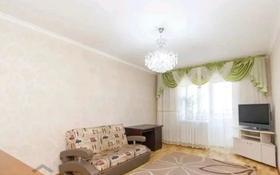 2-комнатная квартира, 76 м², 6/9 этаж, Сауран за 28.9 млн 〒 в Нур-Султане (Астане), Есильский р-н