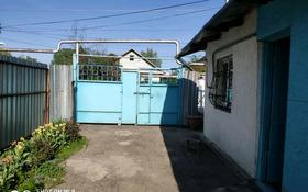 3-комнатный дом помесячно, 80 м², 1 сот., Герцена 46 за 120 000 〒 в Алматы, Жетысуский р-н
