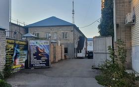 Здание, площадью 712.6 м², Пушкина 61 за 214 млн 〒 в Петропавловске