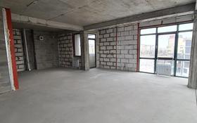 2-комнатная квартира, 73.74 м², 6/12 этаж, Жамбыла — Айтиева за 34.5 млн 〒 в Алматы, Алмалинский р-н