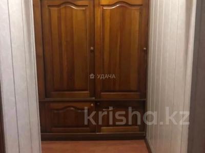 2-комнатная квартира, 52 м², 2/9 этаж, Толе би 179 — Ауэзова за 27.3 млн 〒 в Алматы, Алмалинский р-н