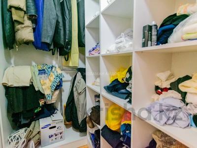 2-комнатная квартира, 60 м², 4/10 этаж, Сакена Сейфуллина 5 за 20 млн 〒 в Нур-Султане (Астана), Сарыарка р-н — фото 21