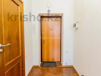 2-комнатная квартира, 60 м², 4/10 этаж, Сакена Сейфуллина 5 за 20 млн 〒 в Нур-Султане (Астана), Сарыарка р-н — фото 17