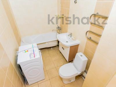 2-комнатная квартира, 60 м², 4/10 этаж, Сакена Сейфуллина 5 за 20 млн 〒 в Нур-Султане (Астана), Сарыарка р-н — фото 22