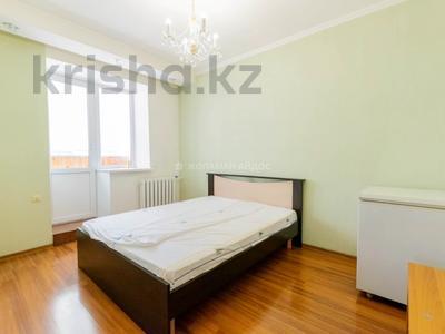 2-комнатная квартира, 60 м², 4/10 этаж, Сакена Сейфуллина 5 за 20 млн 〒 в Нур-Султане (Астана), Сарыарка р-н — фото 10